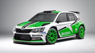 skoda-fabia-r5-debut-republica-checa