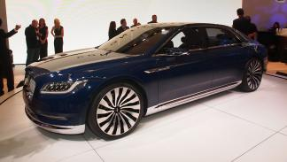 coches-curiosos-shanghai-2015-Lincoln-Continental-concept