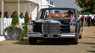 coches-dictadores-famosos-Baby-Doc