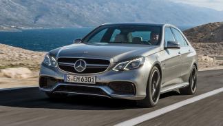 berlinas-mas-rapido-aceleran-Mercedes-AMG-E63-S
