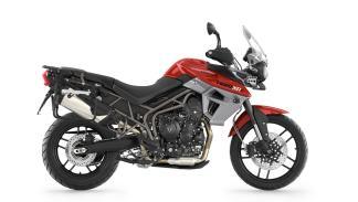 triumph-tiger-800-xrt-rojo