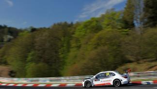 muller-adaptacion-circuito-nurburgring