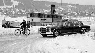 coches-mas-representan-pais-origen-Mercedes-600-lateral
