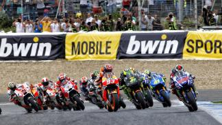 MotoGP-Jerez-2015