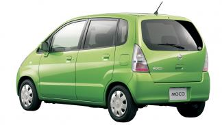 coches-nombre-prohibido-nissan-moco-zaga