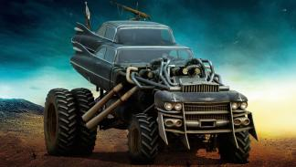 coches-mas-locos-mad-max-fury-road-the-gigahorse
