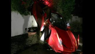 estrella-Ferrari-nuevo-fuga-lateral