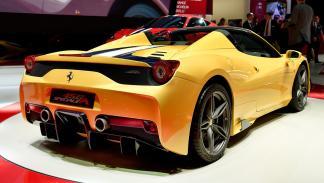 coches-mejor-representan-final-era-Ferrari-458-zaga