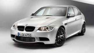coches-mejor-representan-final-era-BMW-M3-e90