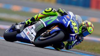 Rossi-Le-Mans-2015