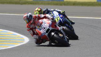 Dovizioso-Le-Mans-2015