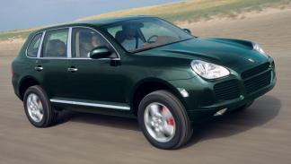 coches-nadie-esperaba-Porsche-Cayenne