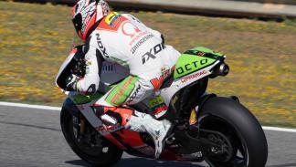 Las últimas citas, positivas para el Pramac Racing