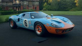 coches-hacen-mas-replicas-ford-gt40