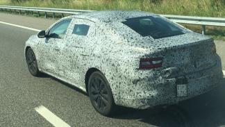 VW camuflado