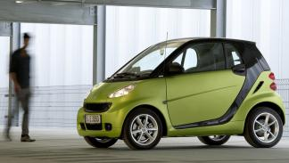peroes-coches-consumer-reports-smart-fortwo