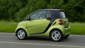 peroes-coches-consumer-reports-smart-fortwo-zaga