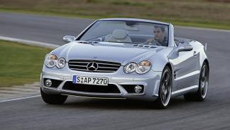 coches-restyling-no-sento-bien-mercedes-sl-r230