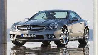 coches-restyling-no-sento-bien-mercedes-sl-r230-2009