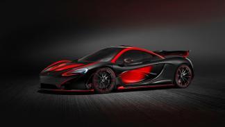 McLaren-P1-McLaren-Special-Operatios-delantera