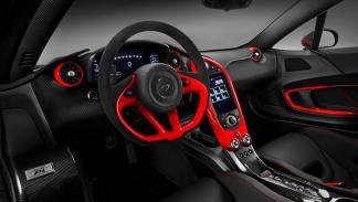 McLaren-P1-McLaren-Special-Operatios-interior