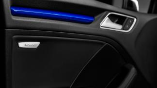 Audi S3 Exclusive Edition detalles