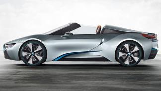 prototipos-bmw-deberian-fabricarse-i8-concept-spider-lateral