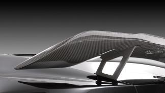 Jaguar F-Type R Coupé Piecha Design