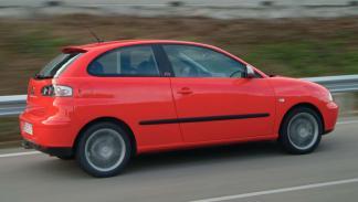 coches-espanoles-mejores-rivales-britanicos-Seat-ibiza