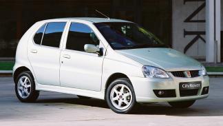 coches-espanoles-mejores-rivales-britanicos-Rover-cityrover
