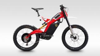 Bultaco-Brinco-lateral