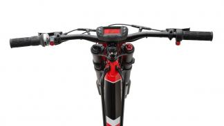 Bultaco-Brinco-manillar