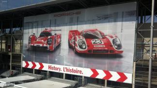 24-Horas-Le-Mans-2015-Tribuna