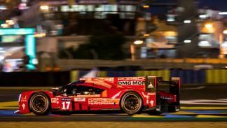 24-Horas-Le-Mans-2015-Porsche-17