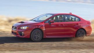 marcas-coches-nuevos-menos-fiables-subaru