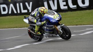 Rossi-Assen-2013
