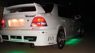 elementos-coche-hortera-neones-honda