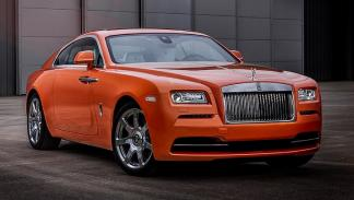 orange-rolls-royce-4
