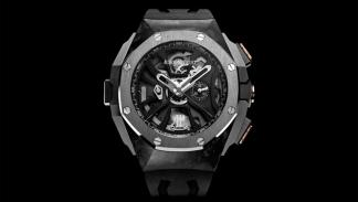Reloj Royal Oak Concept Laptimer Michael Schumacher