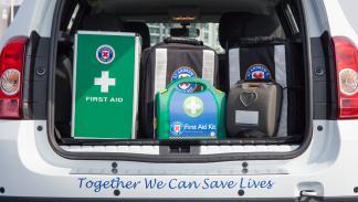 cosas-indispensables-llevar-coche-primeros-auxilios