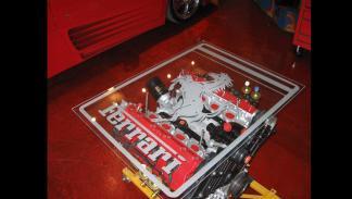 mesas-locos-motor-3