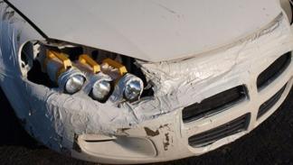 peores-reparaciones-coches-3