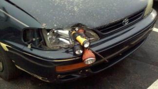 peores-reparaciones-coches-4
