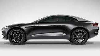 marcas-jamas-imaginarias-SUV-Aston-Martin-dbx