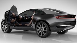 marcas-jamas-imaginarias-SUV-Aston-Martin-dbx-concept