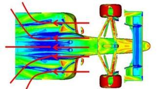 f1-suelo-difusor-grafico