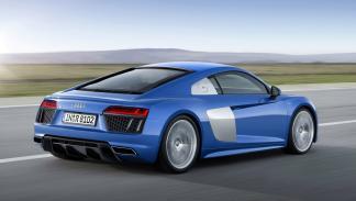 Nuevo_Audi_R8_2015_V10_trasera_azul_Ginebra_todos_datos