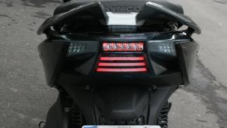 luces-diurnas-traseras-moto