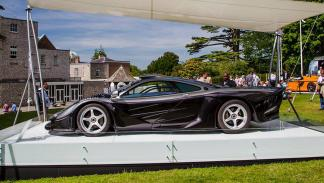 superdeportivos-mas-increibles-goodwood-McLaren-f1-zaga