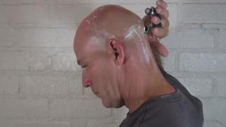 maquinilla HeadBlade